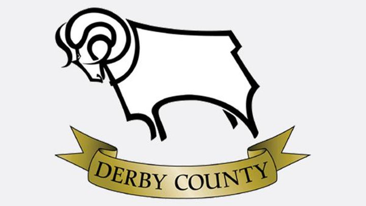*DERBY COUNTY 4 v CHELSEA 6 1990/91 League Division 1*