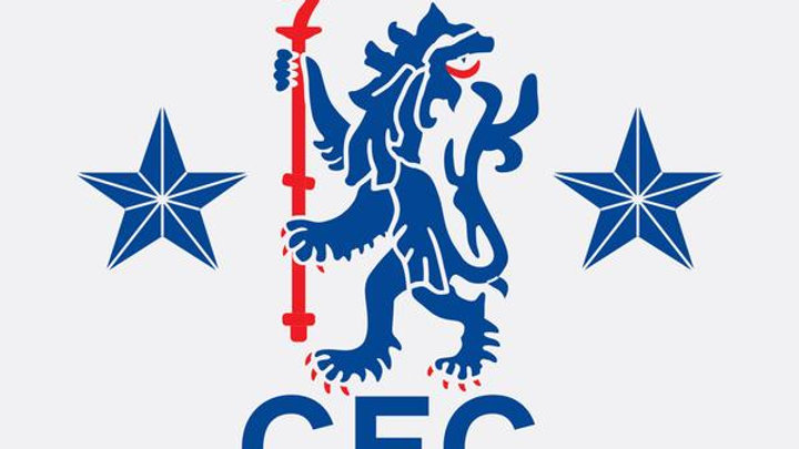*CHELSEA 4 v SHEFFIELD UNITED 0 1976/77 League Division 2*