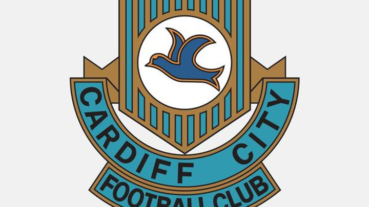 *CARDIFF CITY 3 v CHELSEA 3 1983/84 League Division 2 Champions*