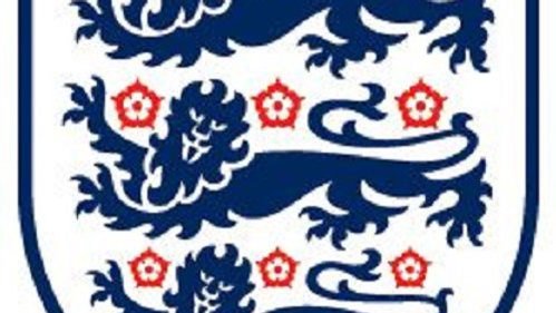 *ENGLAND 2  v ARGENTINA 21974 International Friendly