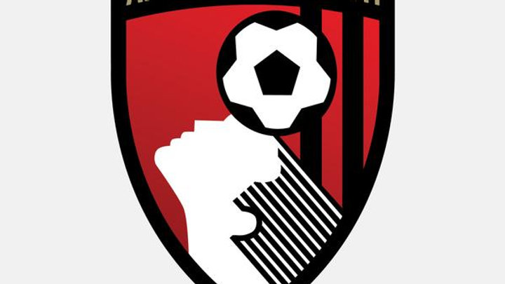 *AFC BOURNEMOUTH 1 v CHELSEA 2 2021/22 Pre Season Friendly*