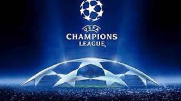 *MANCHESTER CITY 0 v CHELSEA 1 2021 Champions League Final*