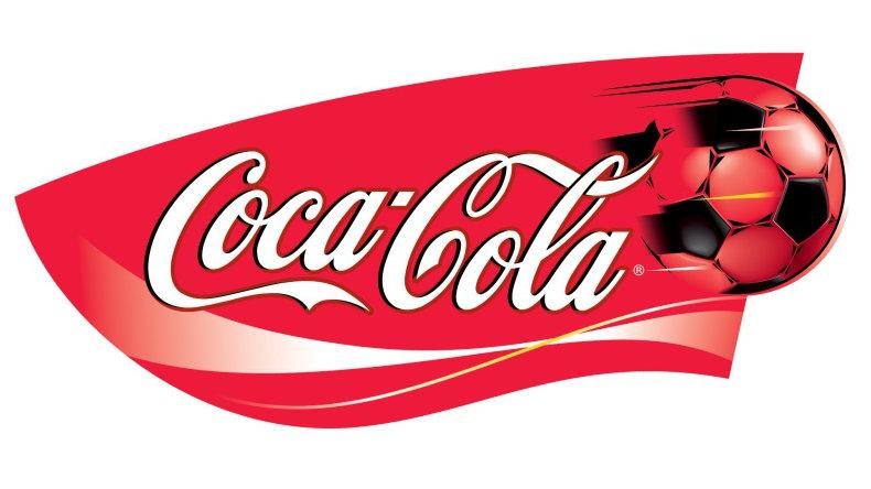 *BLACKPOOL 1 v CHELSEA 4 1996/97 Coca Cola Cup Round 2 (1)*