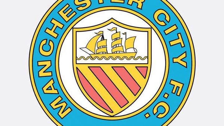 *MANCHESTER CITY 1 v CHELSEA 4 1966/67 League Division 1*
