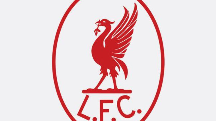 *LIVERPOOL 2 v CHELSEA 1 1965/66 League Division 1*