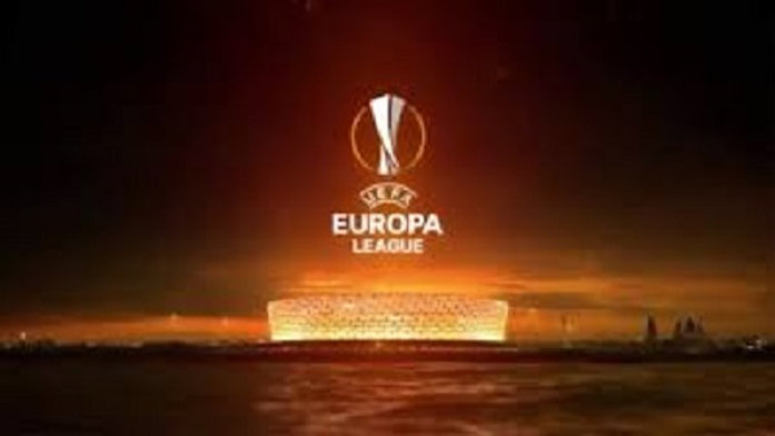 *ALASHKERT 0 v GLASGOW RANGERS 0Europa League Qual*