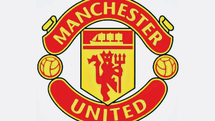 *MANCHESTER UNITED 1 v CHELSEA 0 2005/06 Premier League Champions*