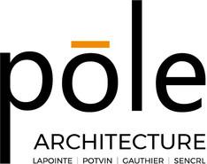 Pôle_Architecture_-_Logo.jpg