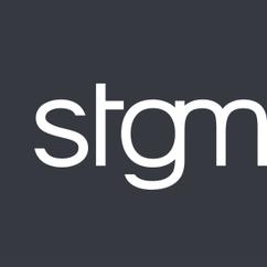 logo-stgm.png