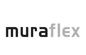logo muraflex png.png