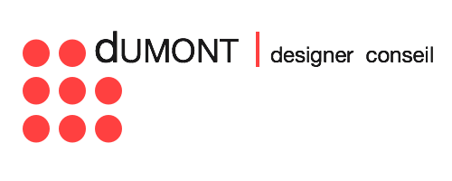 DUMONT DESIGNERS.png