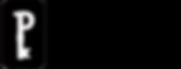 Logo-Portatec.png