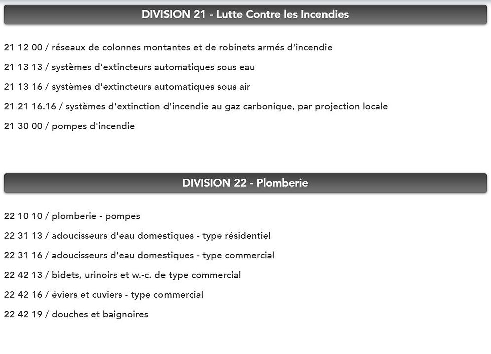 DIVISION 21-22.JPG