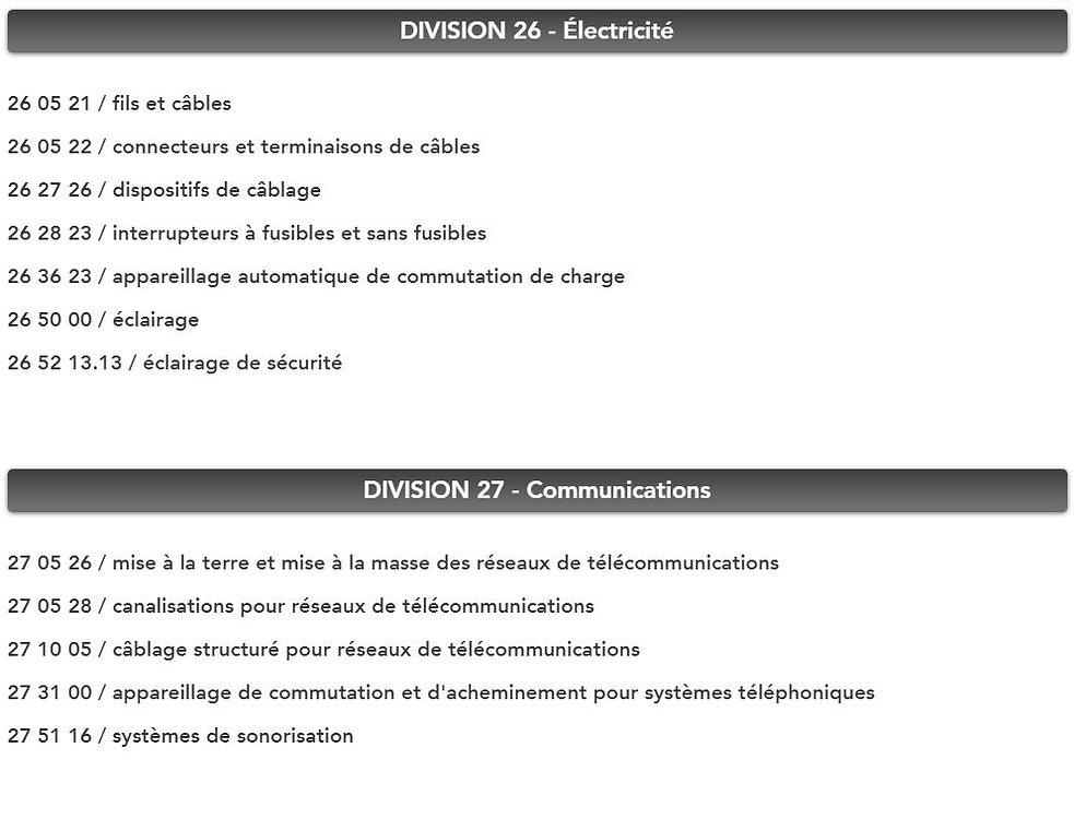 DIVISION 26 27.JPG
