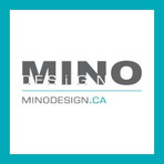 Mino design.jpg