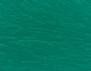 Vert.PNG