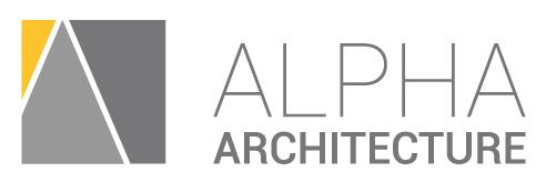 logo-AlphaArchitecture-couleur-web.png