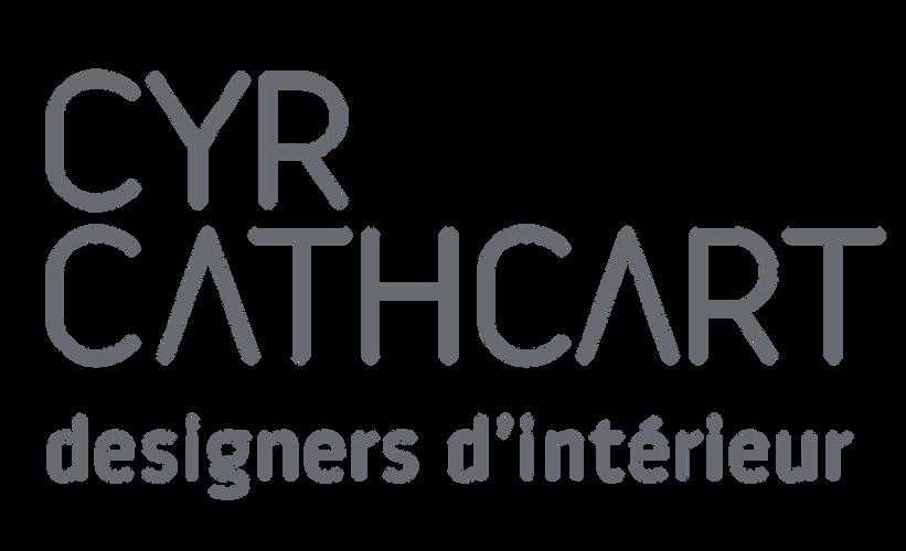 logo_cyrcathcart_gris.png