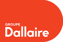 GroupeDallaire_RGB.PNG