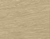beige.PNG