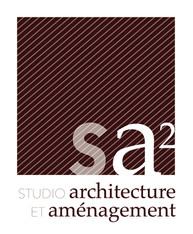 SA2_logo_CMYK.JPG