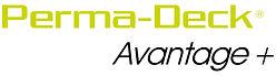 Logo Perma-Deck Avantage+.jpg