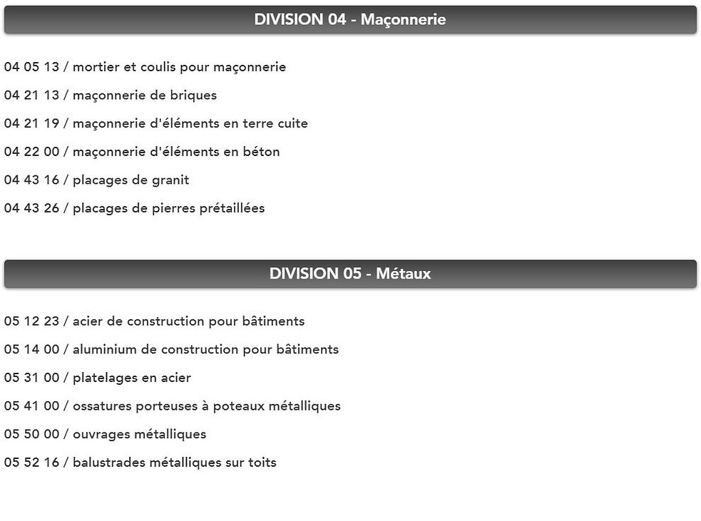 DIVISION  04- 05.JPG