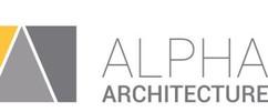 alpha arch.JPG