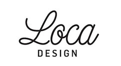 LOCA_LOGO.jpg