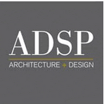 ADSP.PNG