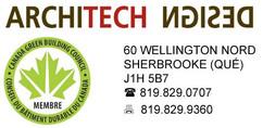 Logo ATD courriel.jpg