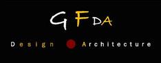 Logo GFDA 2012 - Cartouche.jpg