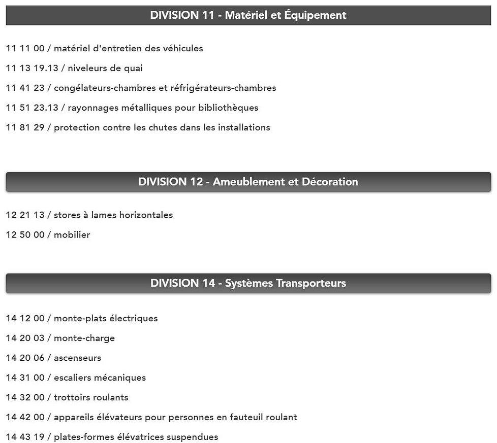 DIVISION  11-12-14.JPG