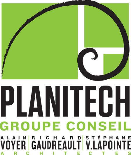 Groupe Conseil Planitech.png
