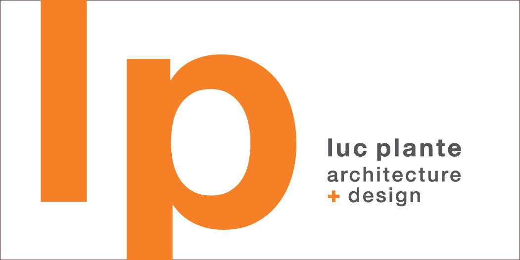 lp lucplante_cartes_out - recto-02.jpg