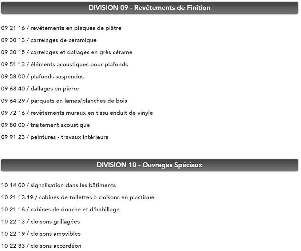 DIVISION 09 10.JPG