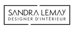 Sandra-lemay-logo-noir-01.jpg