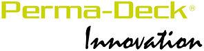 Logo Perma-Deck Innovation.jpg
