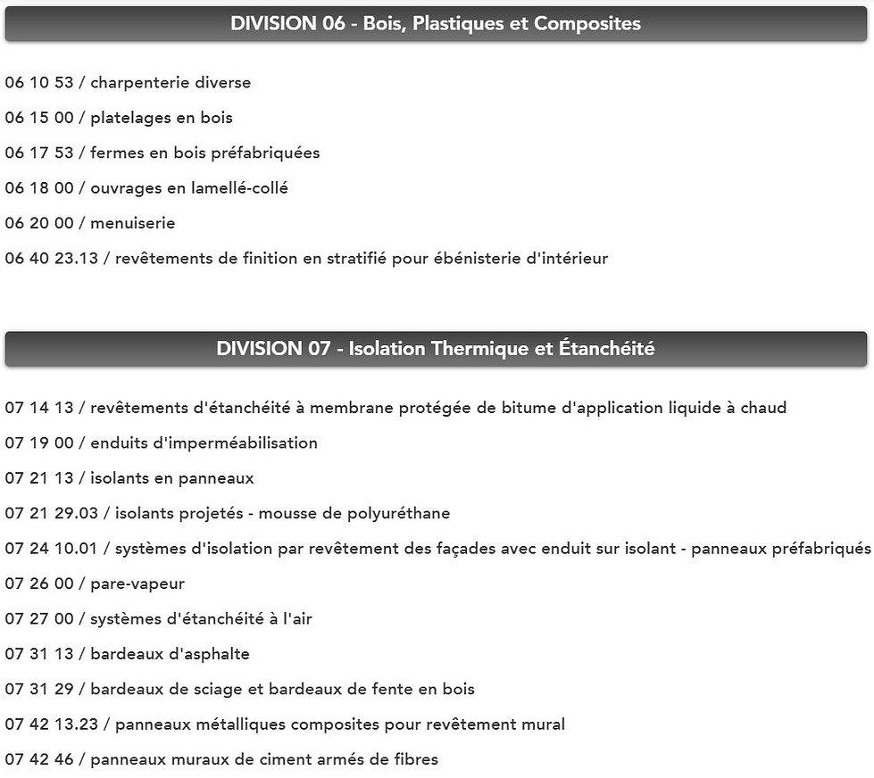 DIVISION 06- 07.JPG