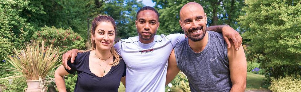 pmb-fitness-testimonials.jpg