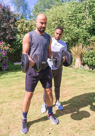 pmb-fitness-free-consultation.jpg