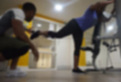 pmb-fitness-one-to-one-personal-training