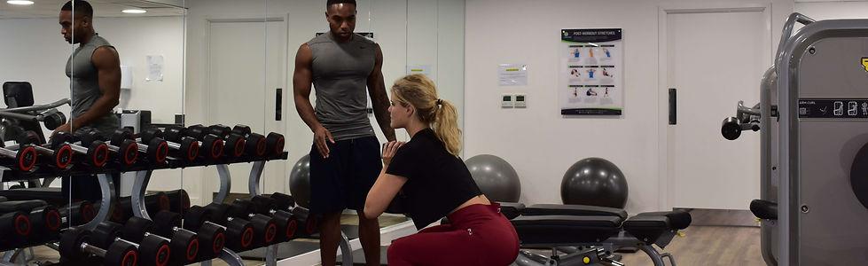 pmb-fitness-personal-training.jpg