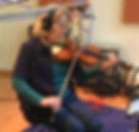 Mara recording2.jpg