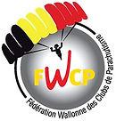 fédération wallonne des clubs de parachutisme