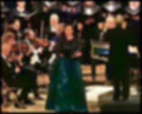 Verdi_requiem_94948_edited.jpg