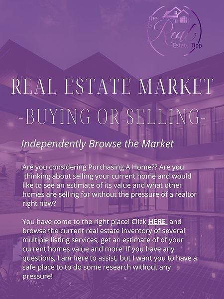 buying or selling.jpg
