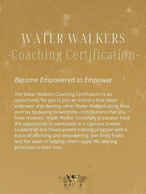 Coaching Certification .jpg