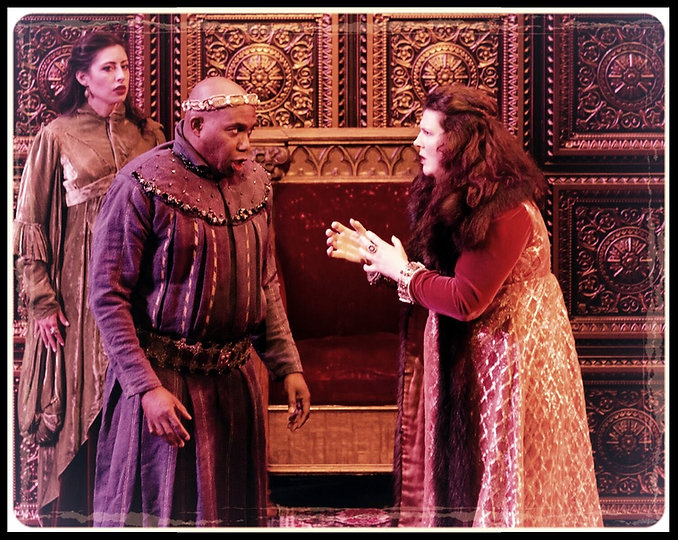 Macbeth-WEB2-1000x448.jpg