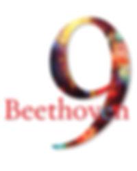 Beethoven.9.Web.jpg